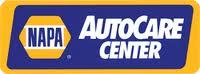napaautocarecenter